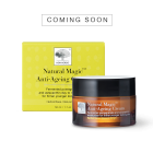 Natural Magic™ Anti-ageing Cream