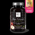 Hair Volume™ Gummies