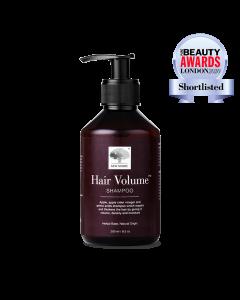 Hair Volume™ Shampoo
