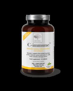C-immune™