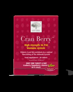 Cran Berry™