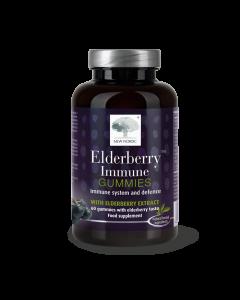 Elderberry™ Immune gummies