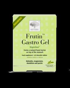Frutin™ Gastro Gel