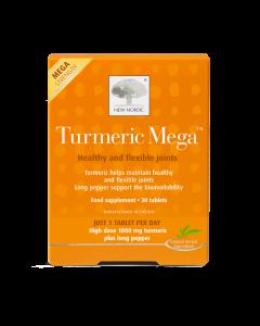 Turmeric Mega™