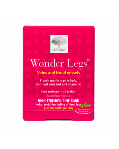 Wonder Legs™